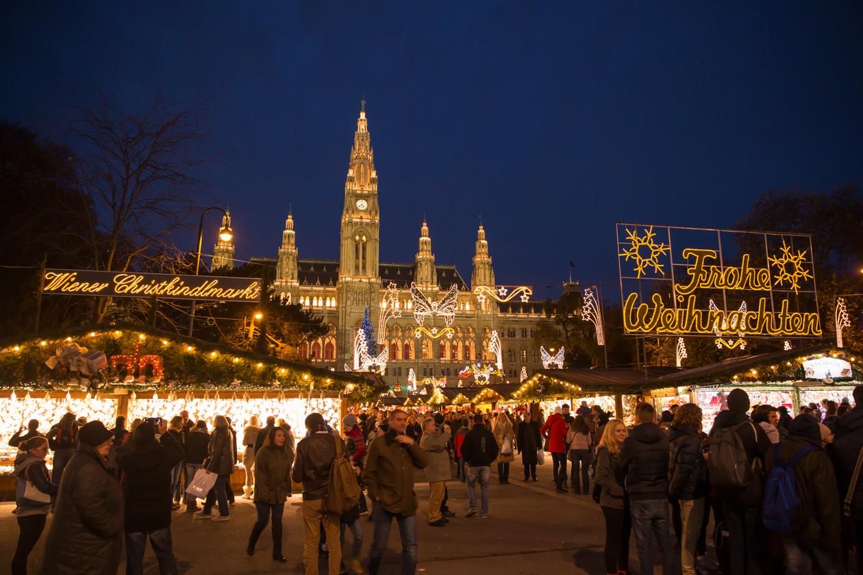 wenen-kerstmarkt