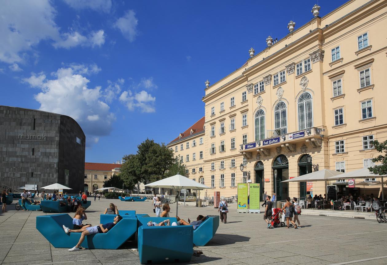 wenen-museumkwartier