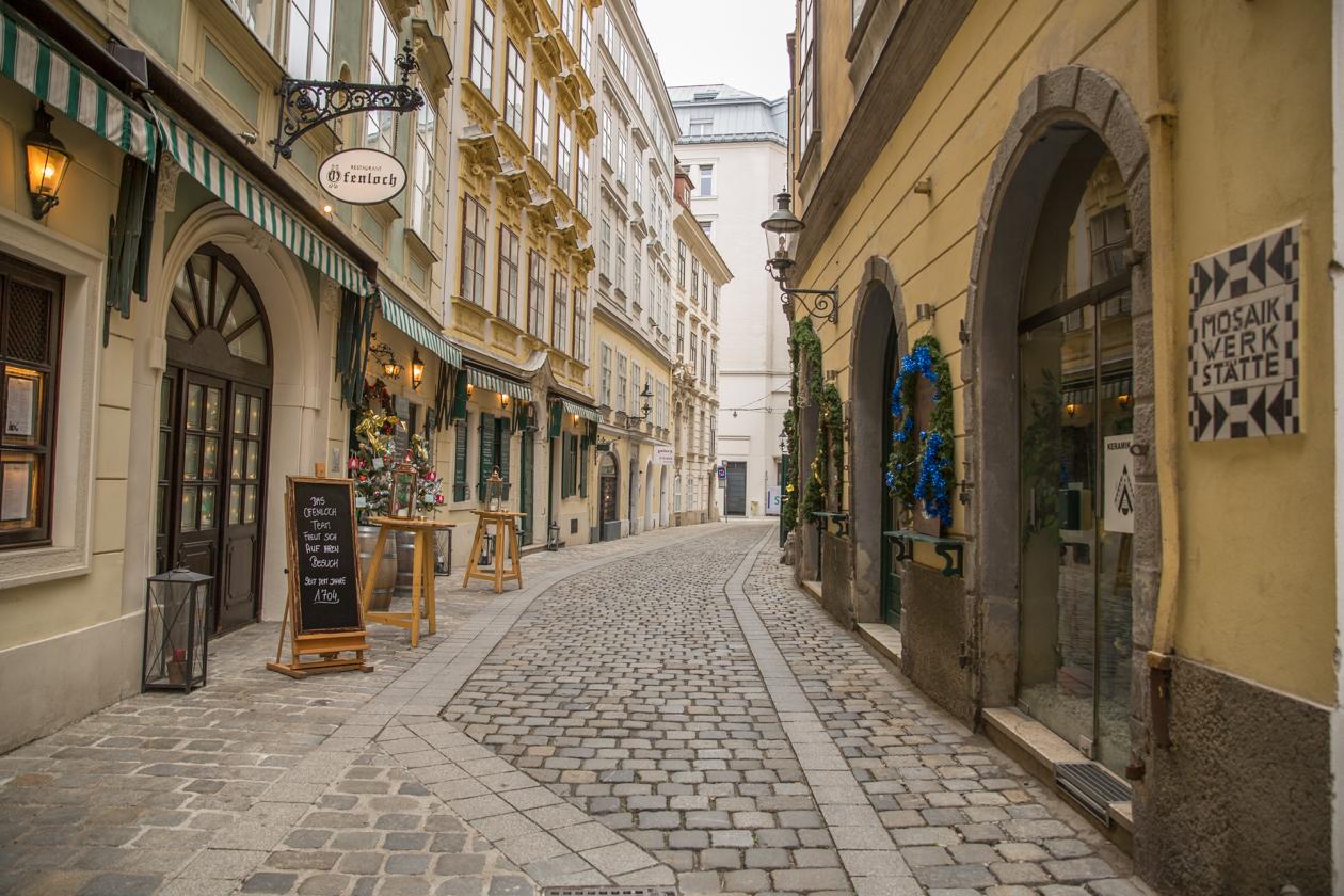 wenen-smalle-straatjes