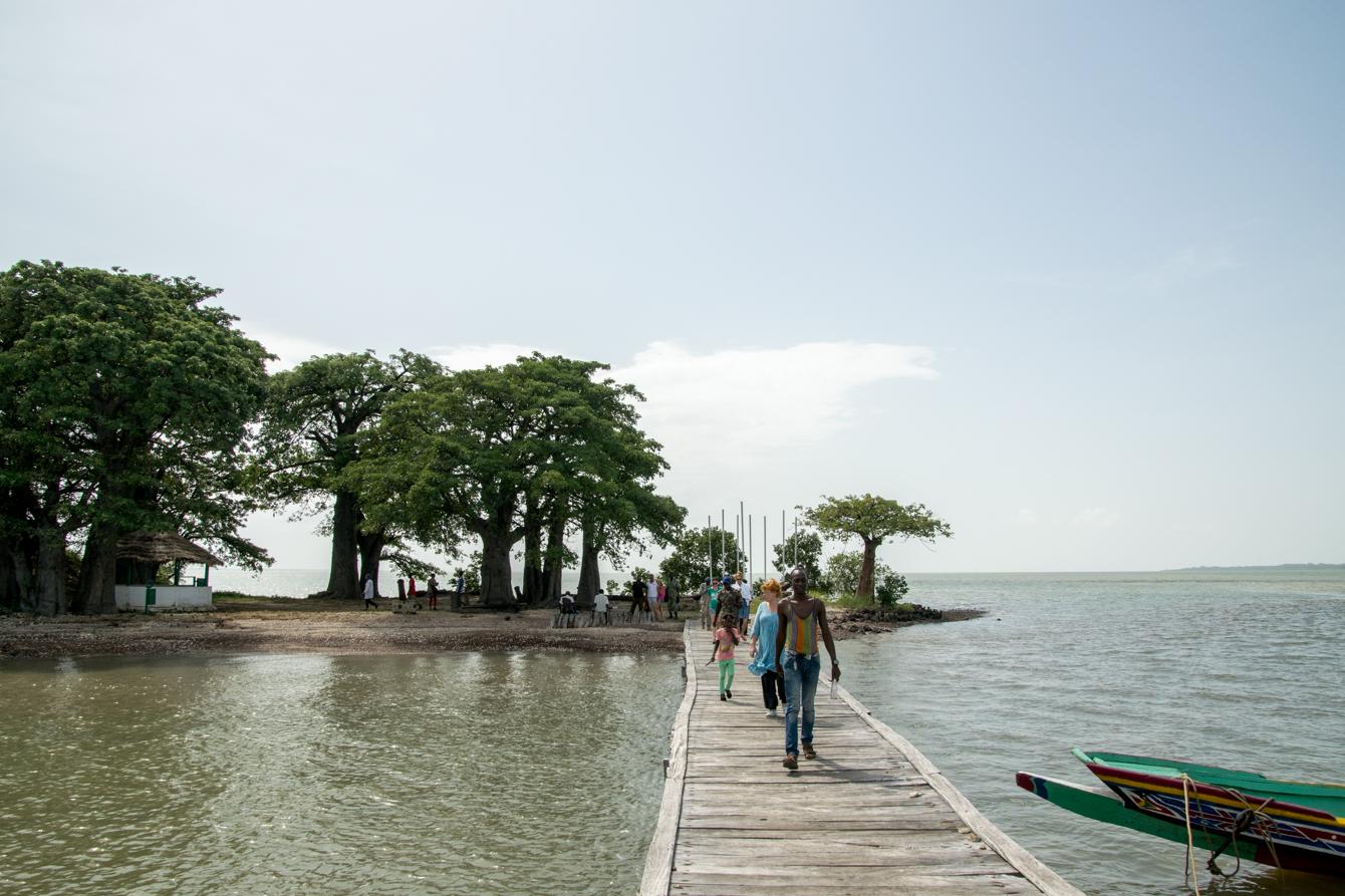 kunta-kinteh-island
