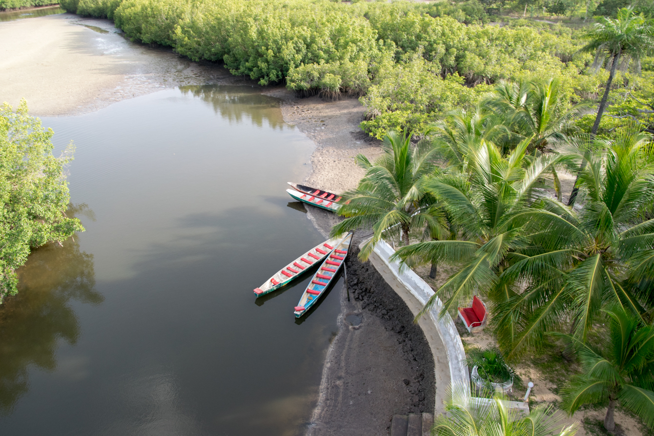 riviersafari