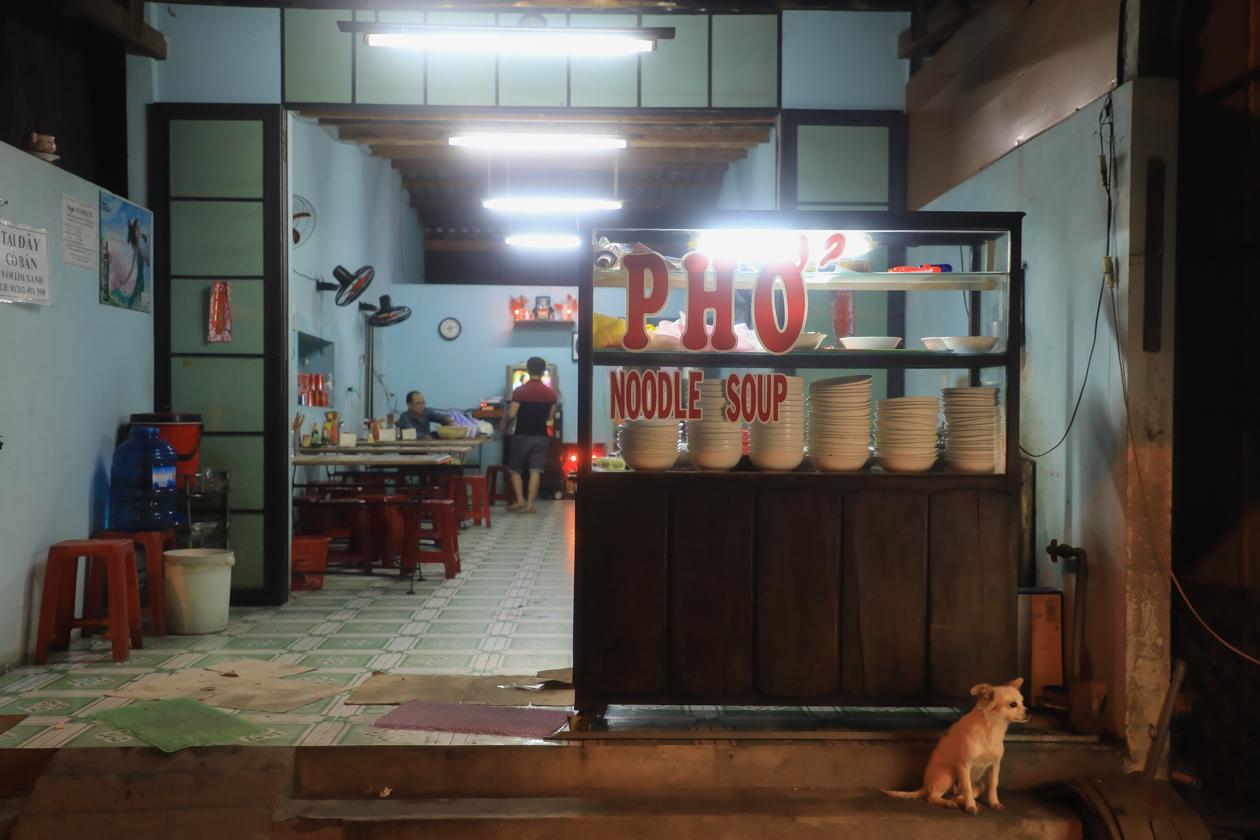 pho-met-hond