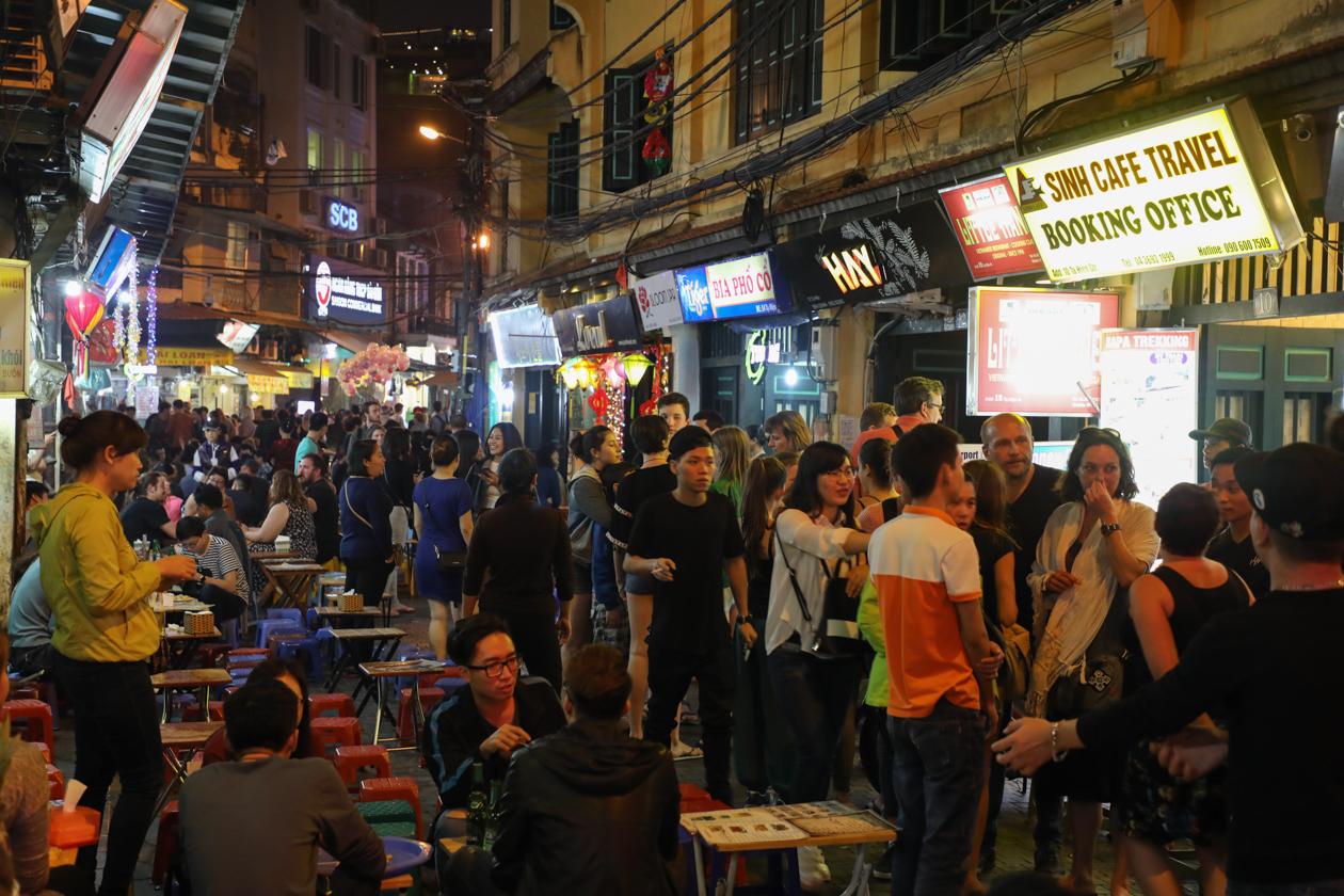 vietnam-hanoi-oude-wijk