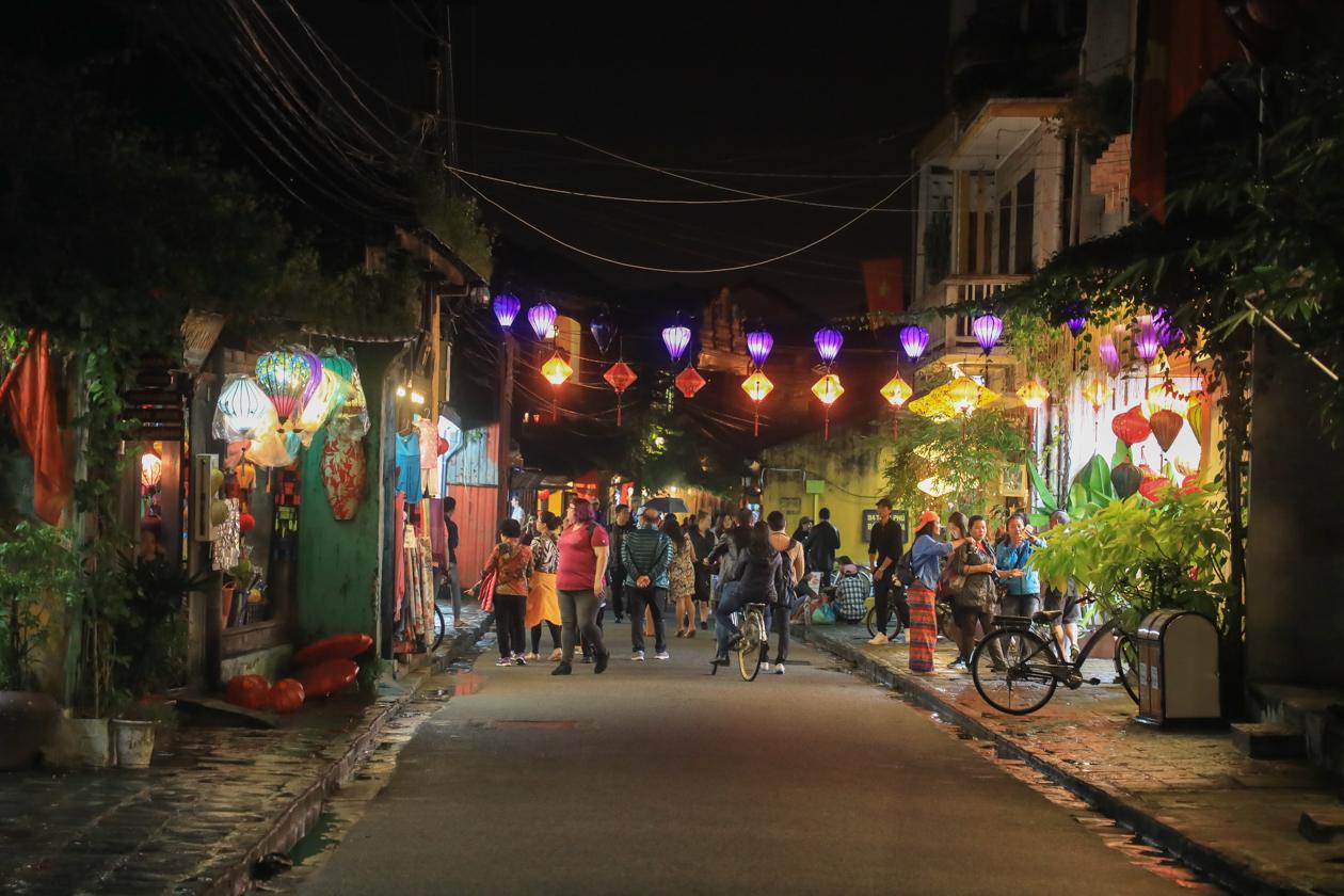 vietnam-hoi-an-straat