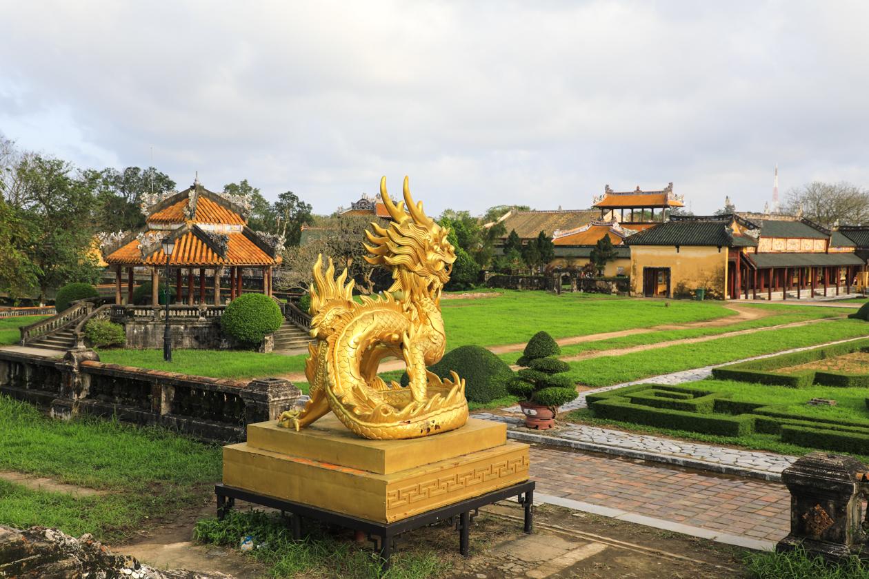 vietnam-hue-keizerlijkestad