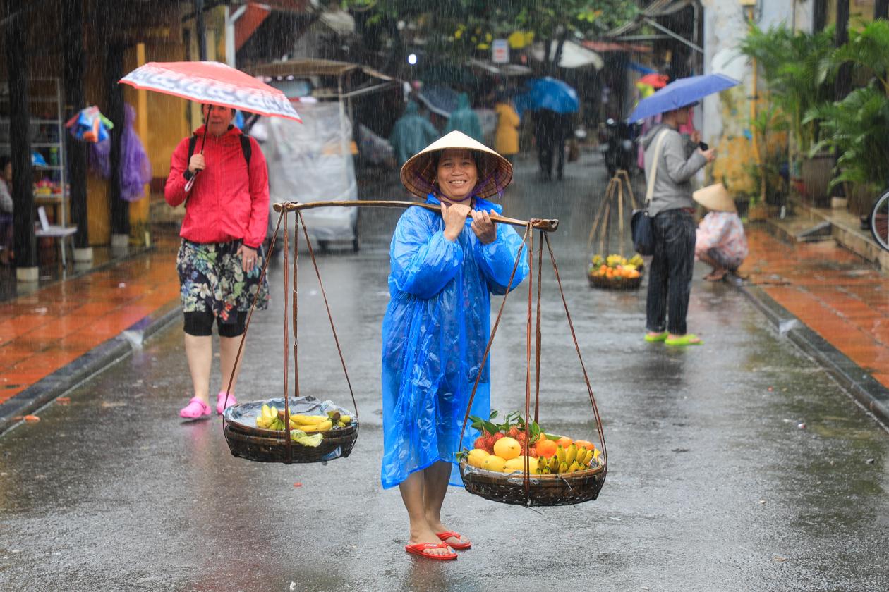 vietnam-in-24-fotos
