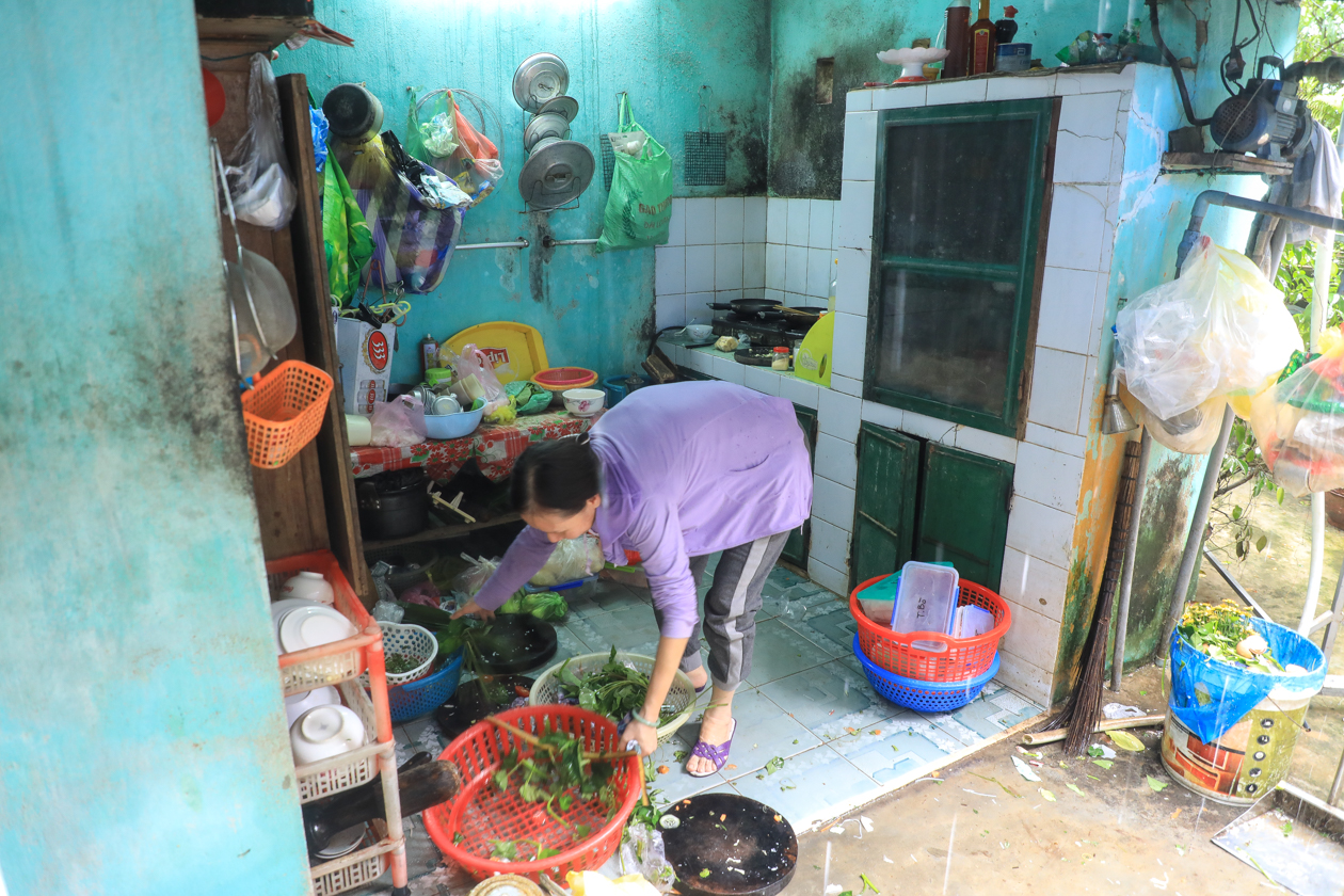 vietnam-keuken-hoi-an