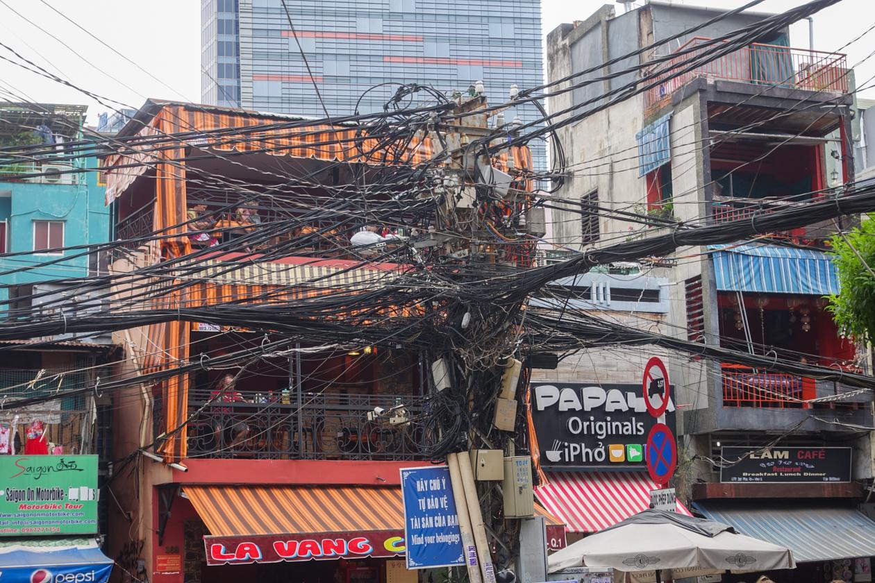 vietnam-saigon-elektriciteit