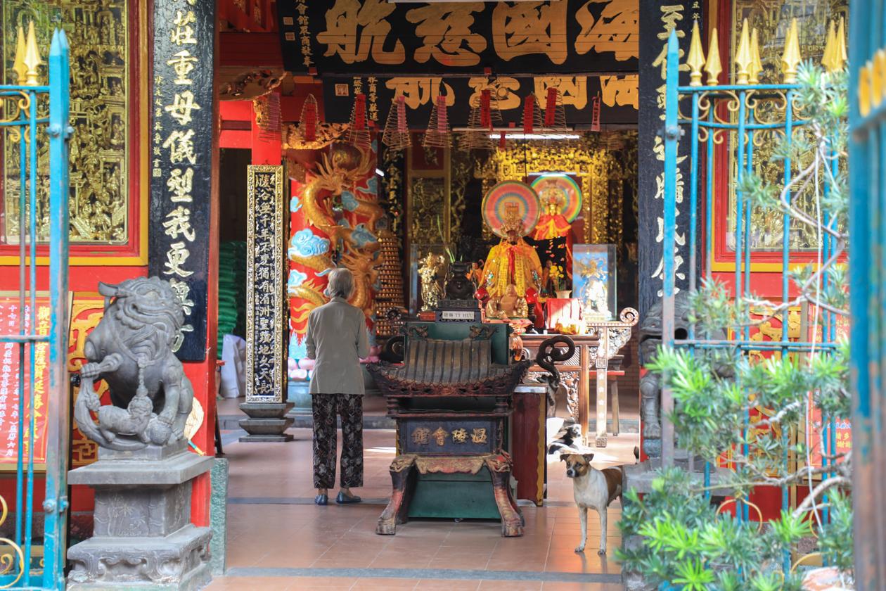 vietnam-saigon-quan-am-pagoda