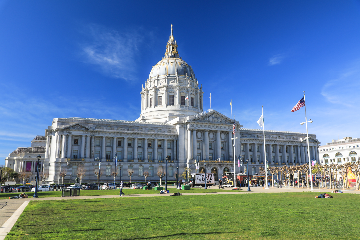 sanfrancisco-city-hall