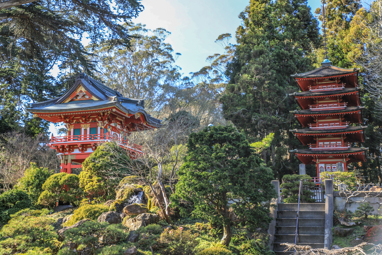 sanfrancisco-japanese-tea-garden