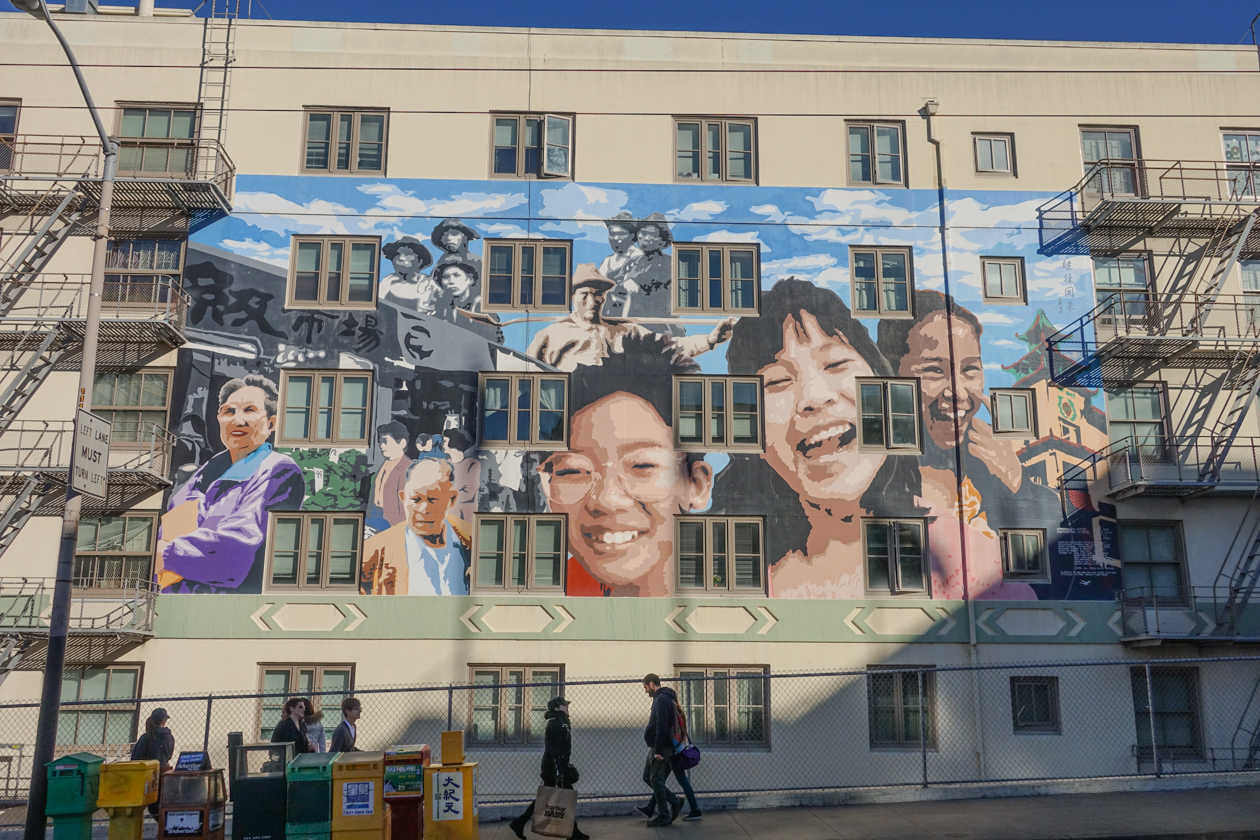 sanfrancisco-mural