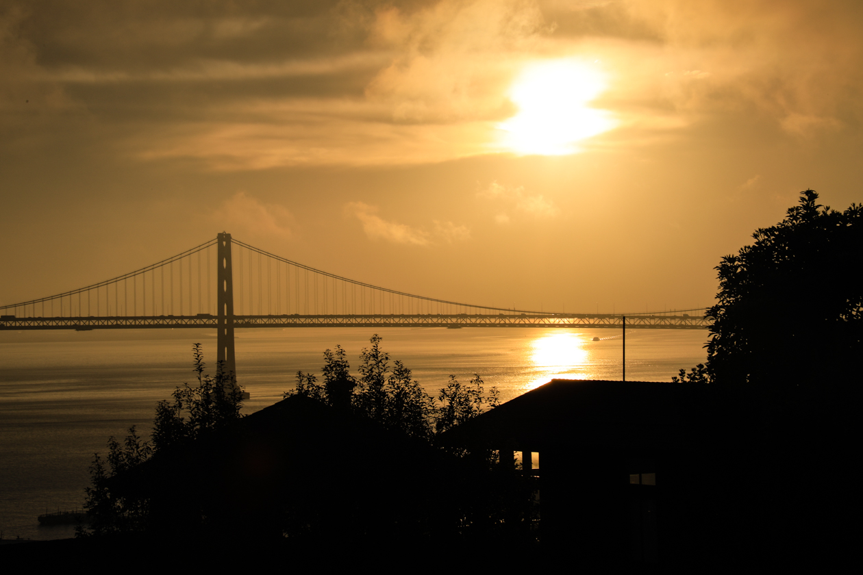 sanfrancisco-oakland-bay-bridge