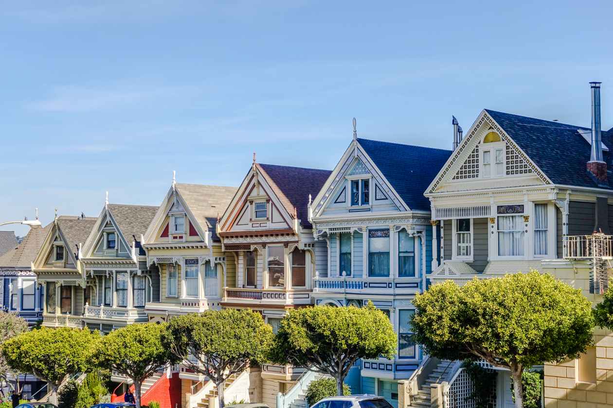 sanfrancisco-painted-ladies