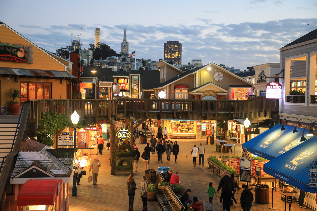 sanfrancisco-pier39