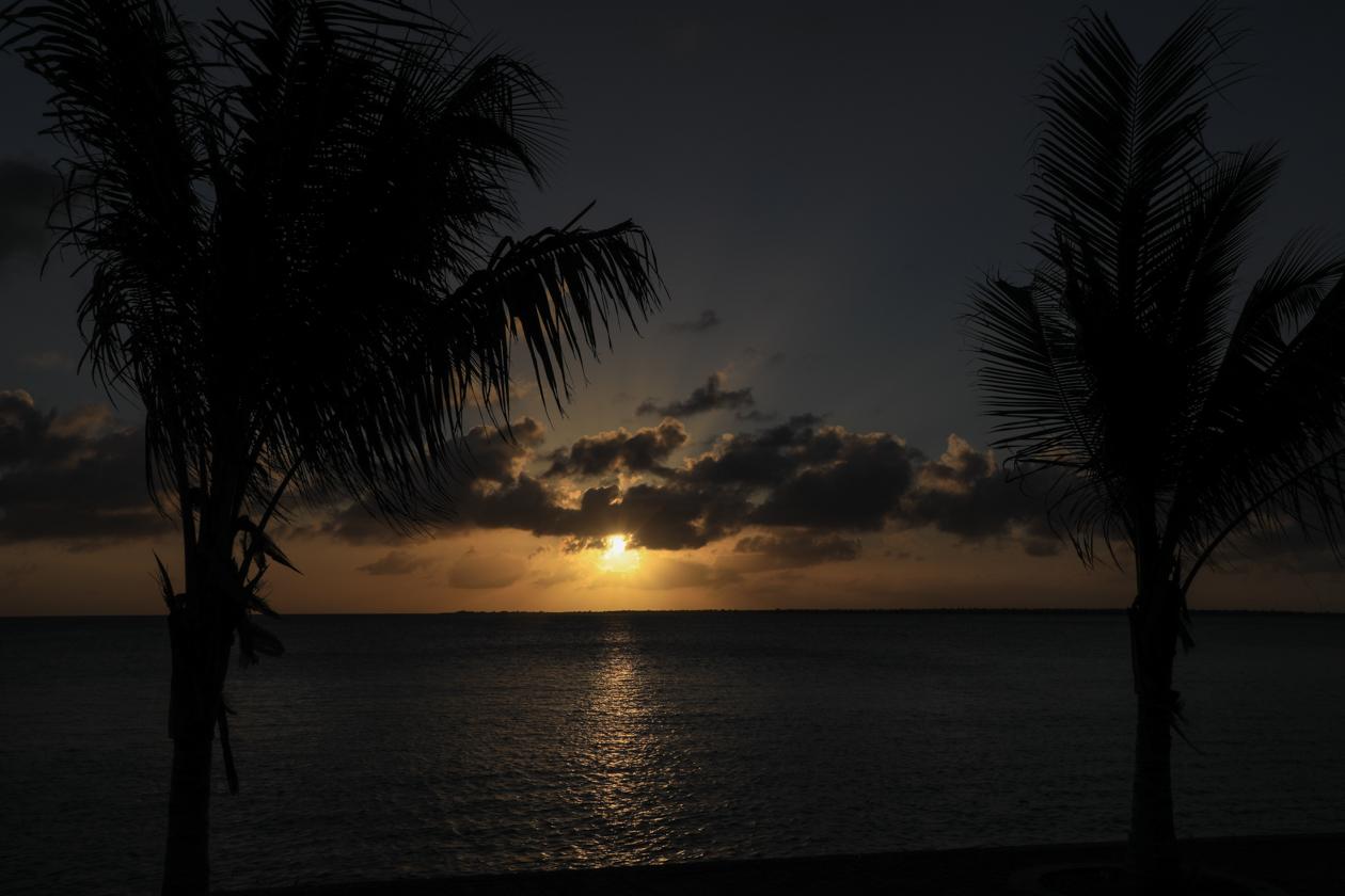 bonaire-kaya-n-e-craane-zonsondergang