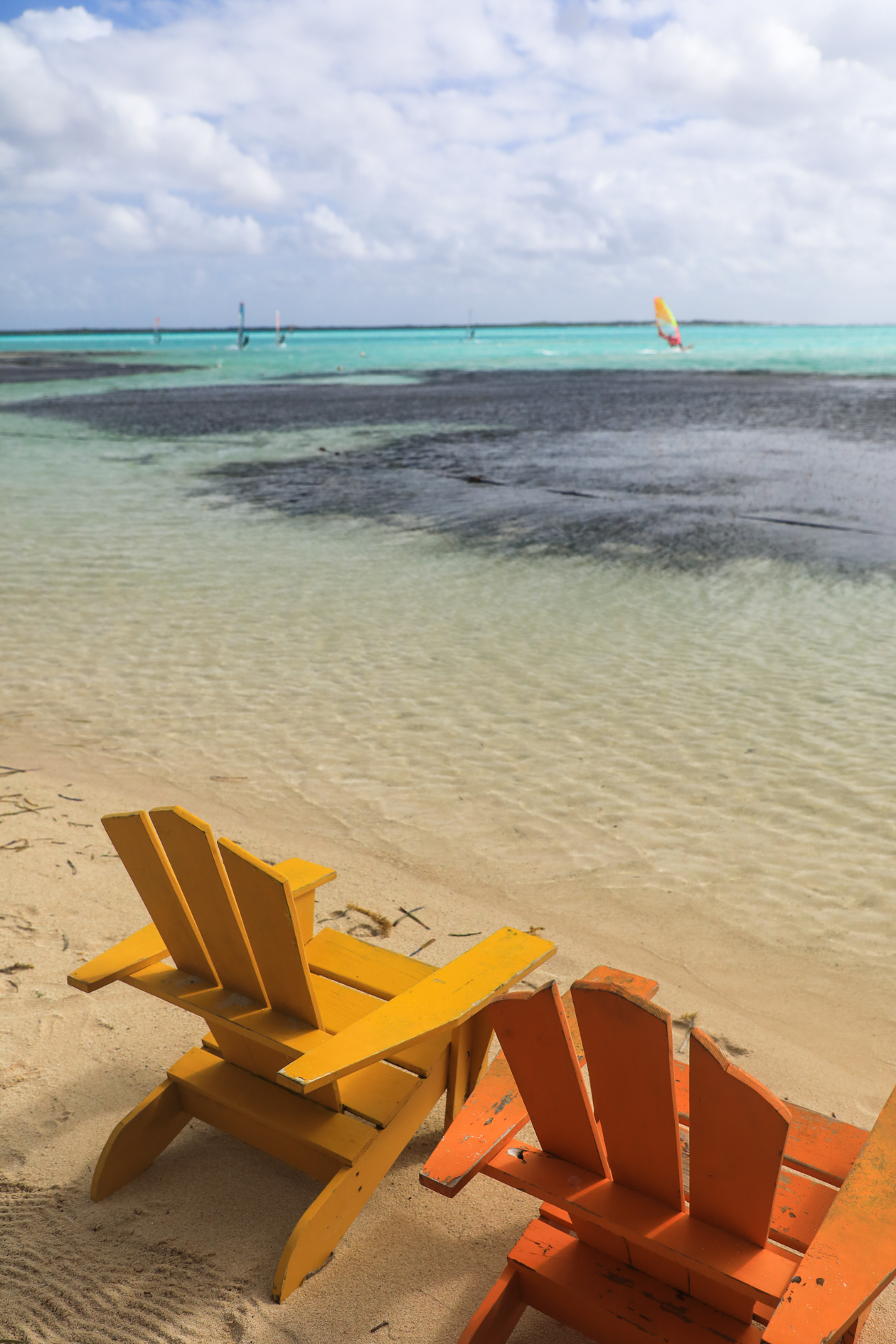 bonaire-sorobon-strandstoelen