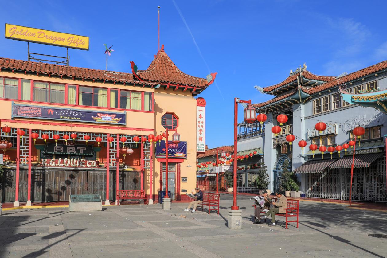 losangeles-chinatown