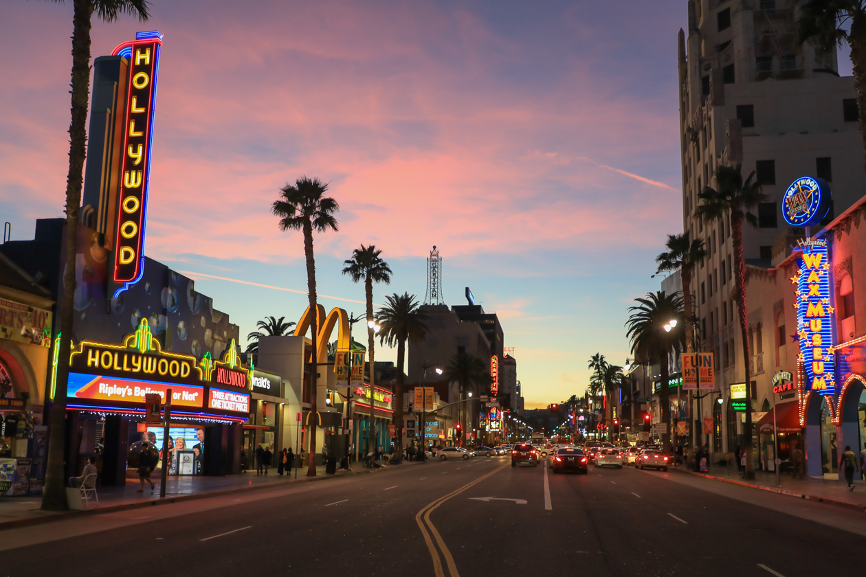 losangeles-hollywood-boulevard