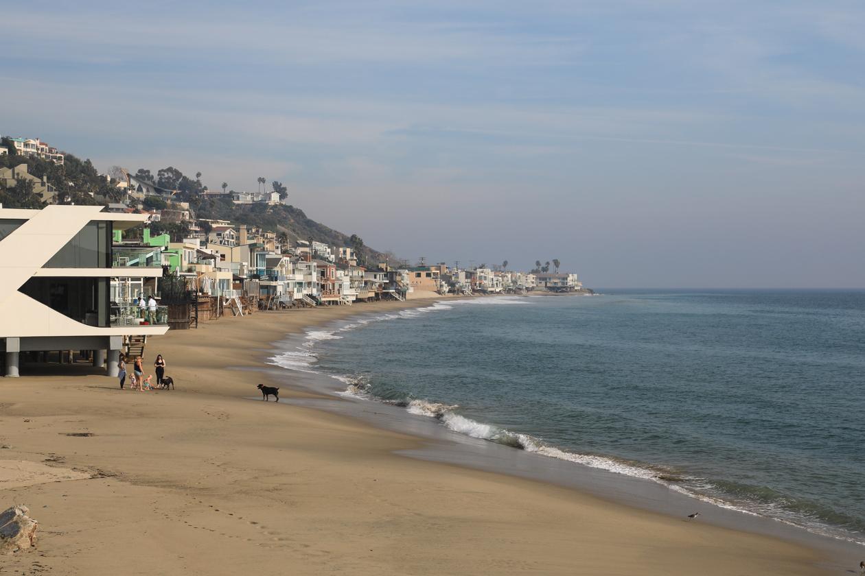 losangeles-malibu-beach