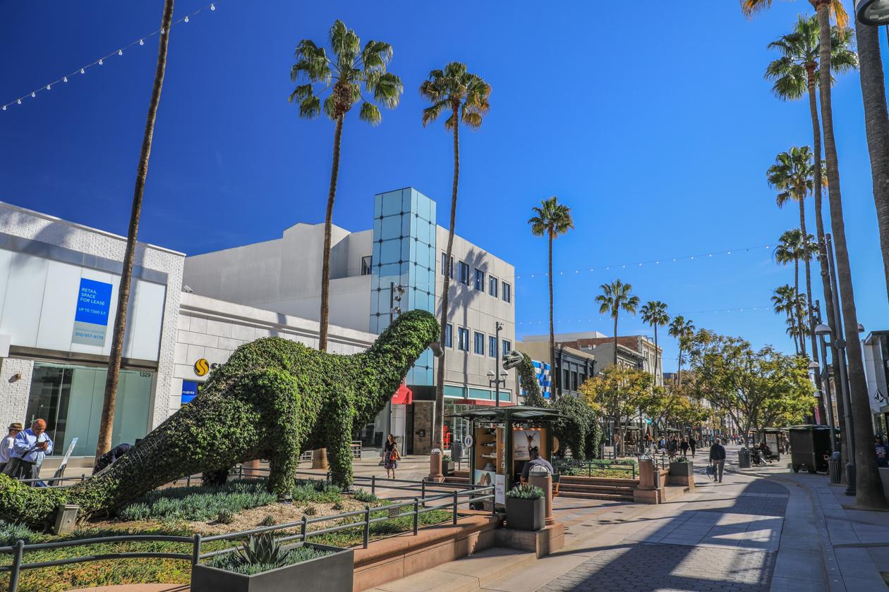 losangeles-santa-monica-3rd-street-promenade