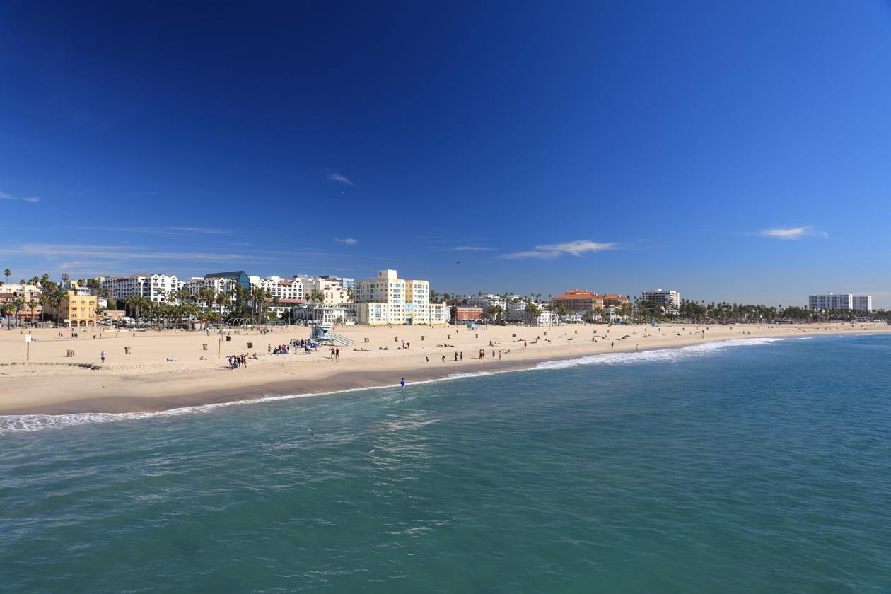 losangeles-santa-monica-beach