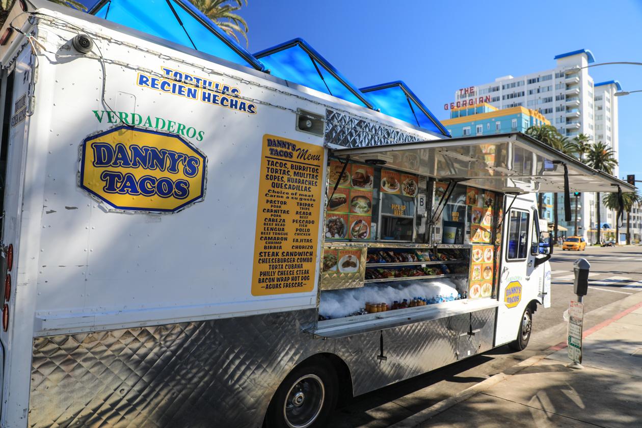 losangeles-santa-monica-food-truck