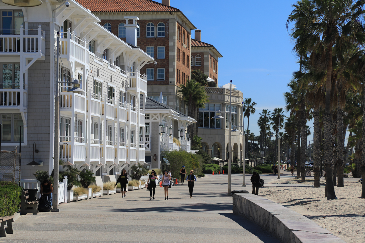 losangeles-santa-monica-walkway