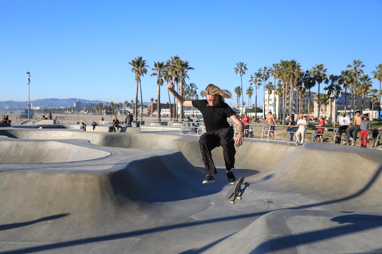 losangeles-skater