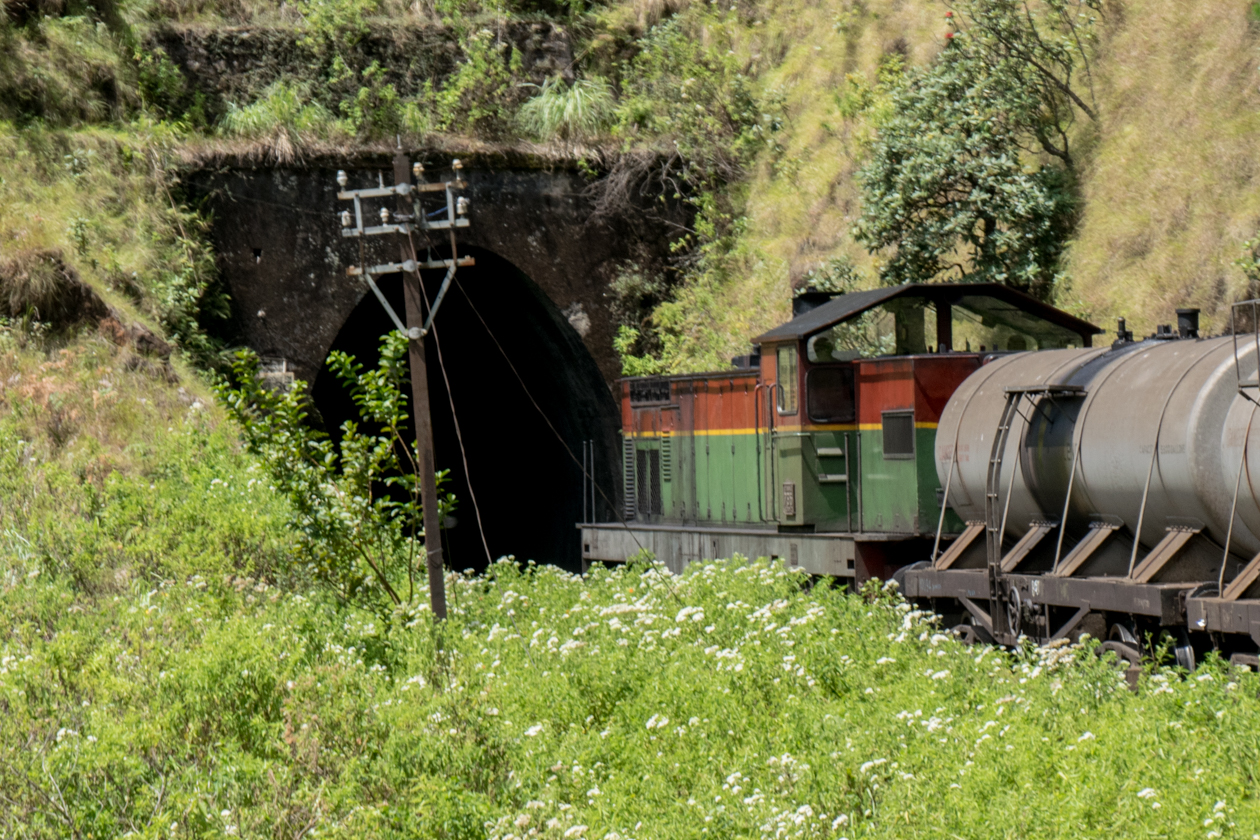 treinrin-sril-lanka-24