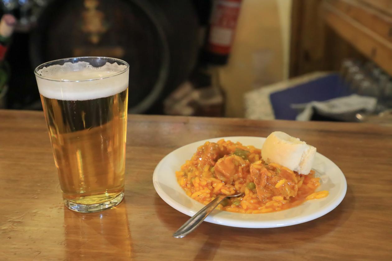 granada-cana-y-cerveza
