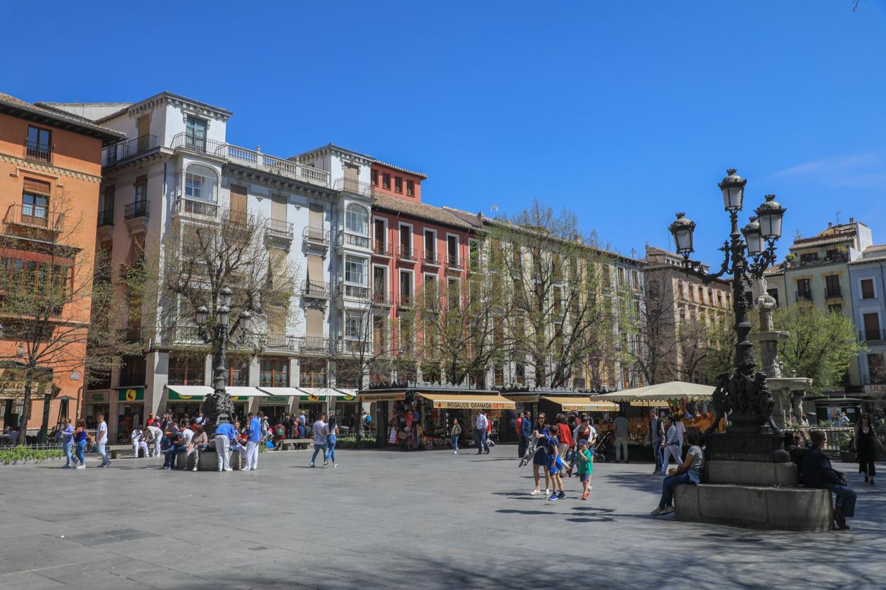 granada-plaza-bib-rambla