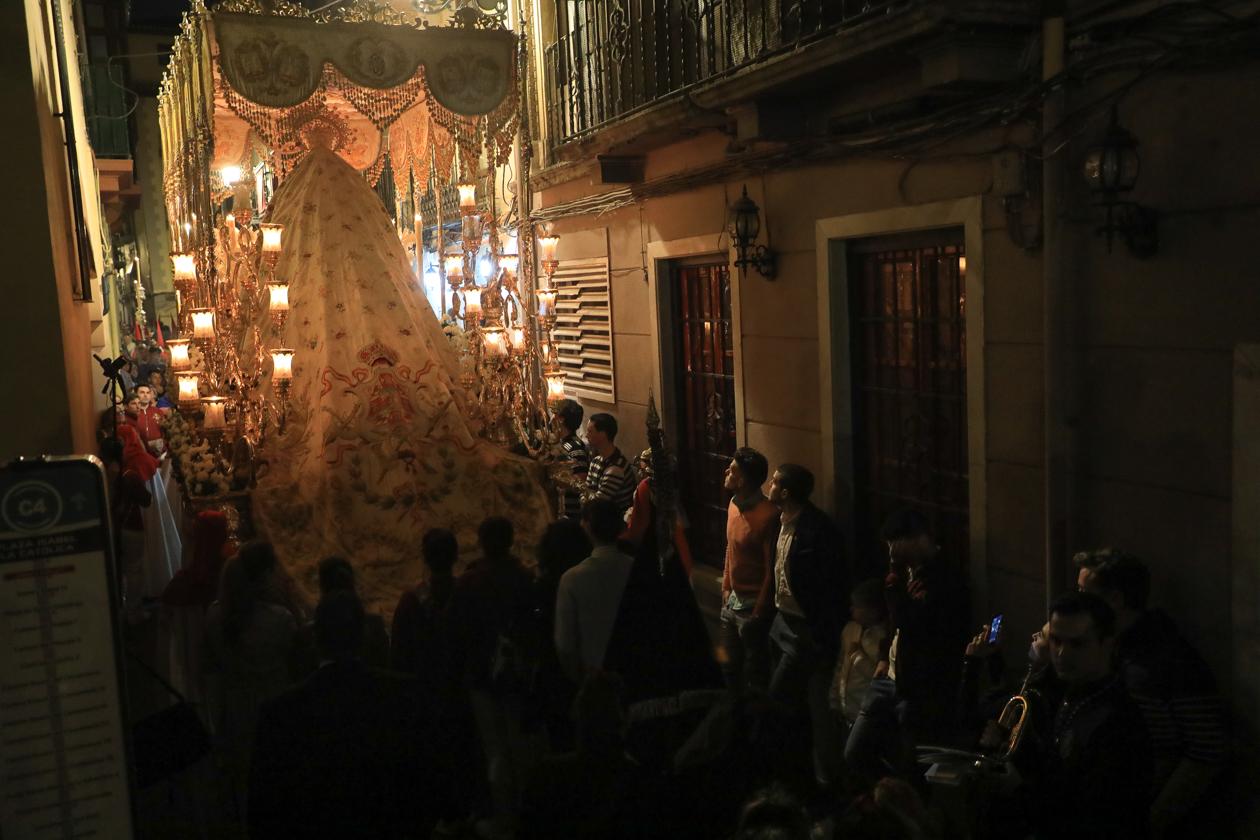 granada-processie2
