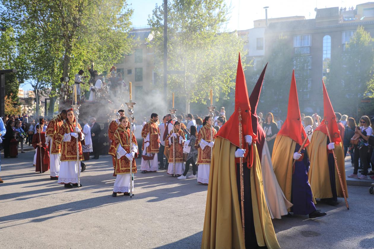 granada-processie3
