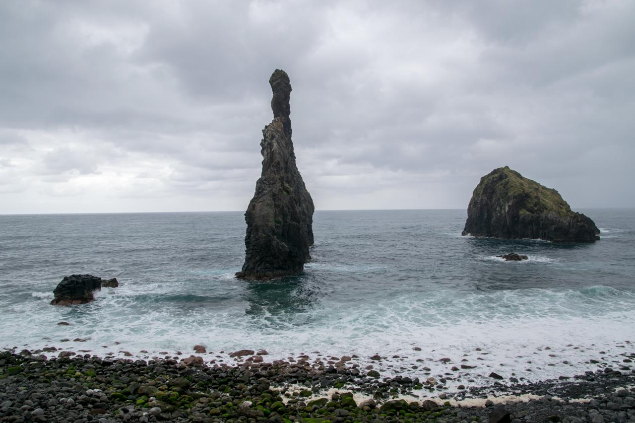 rotsformatie-aan-de-noordkust
