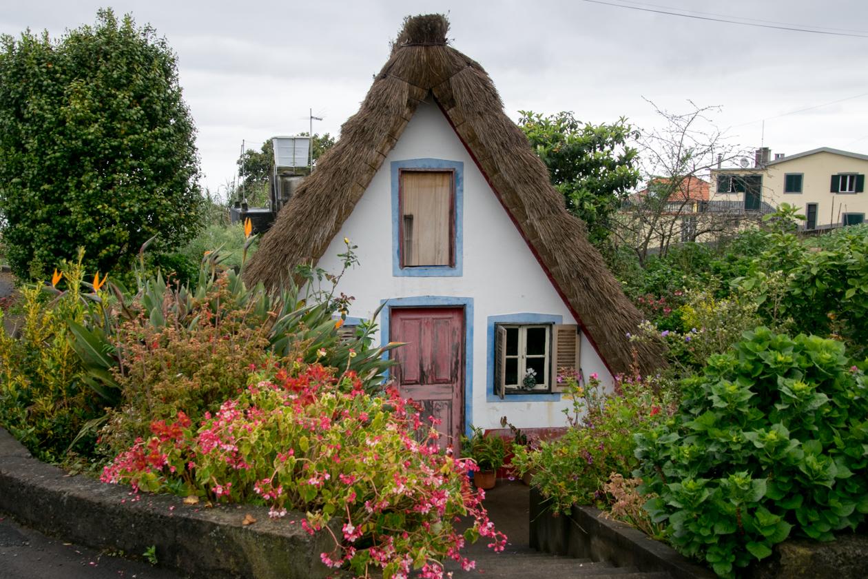 typische-huizen-in-santana