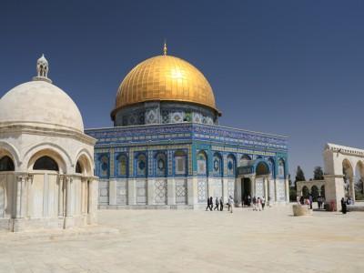 jeruzalem-in-24-fotos