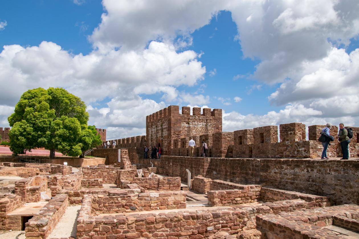 kasteel-van-silves