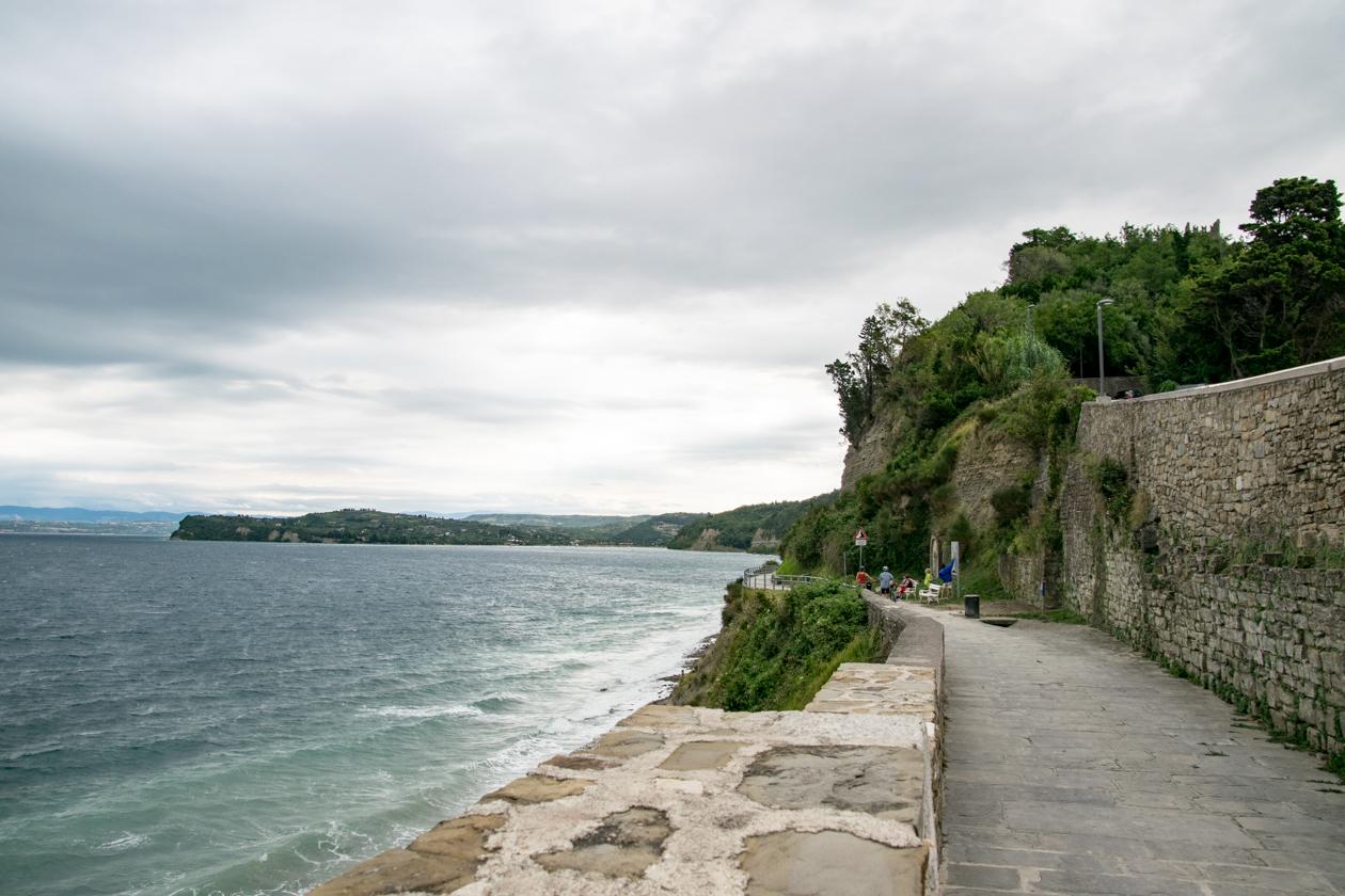 kustlijn-van-slovenie