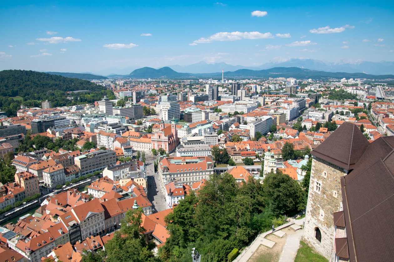 ljubljanski-grad-uitzicht-over-ljubljana