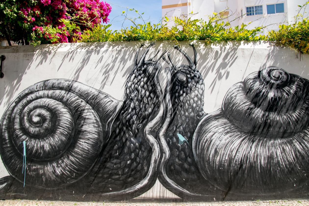 streetart-in-lagos