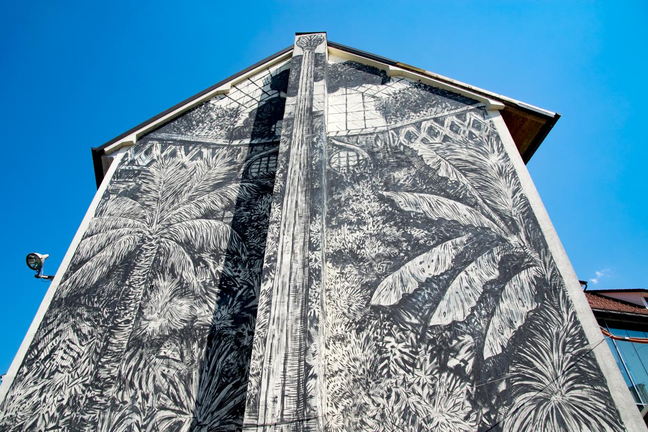 streetart-ljubljana