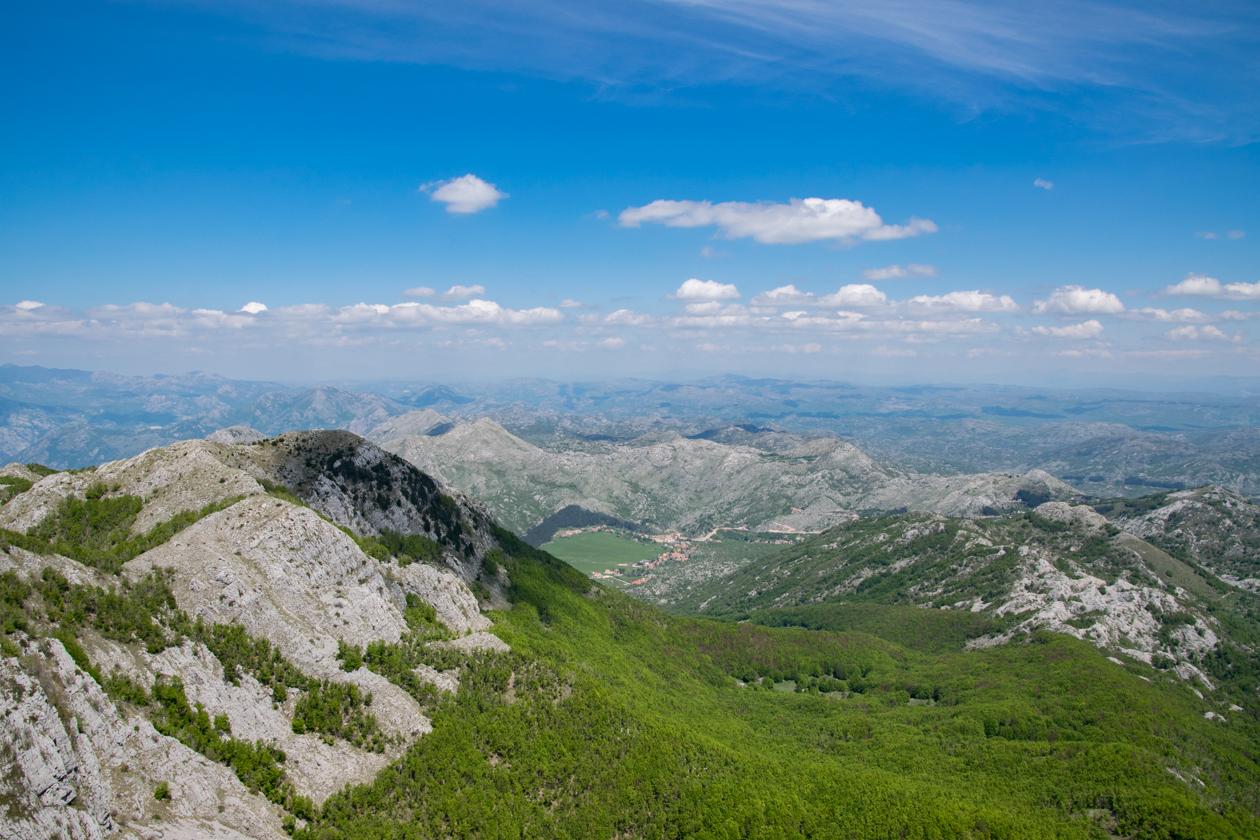 uitzicht-lovcen-national-park