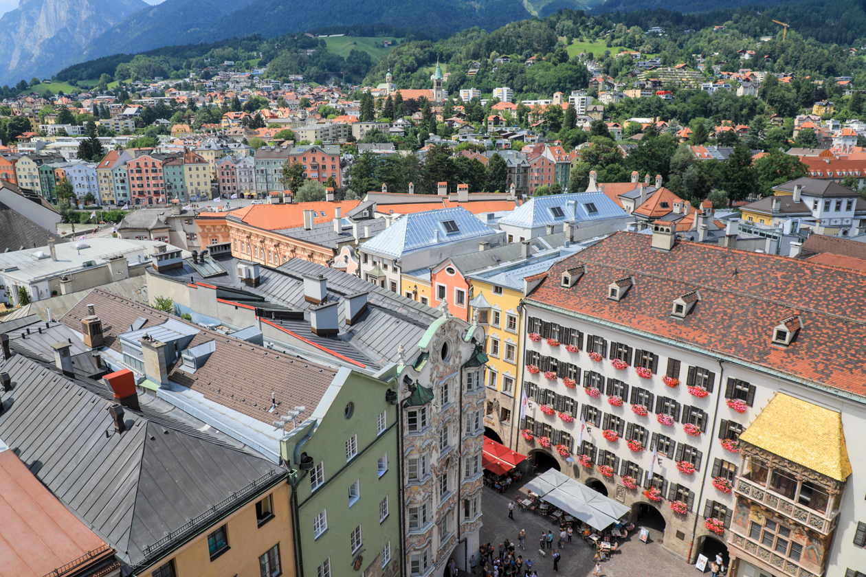 innsbruck-in-24-fotos
