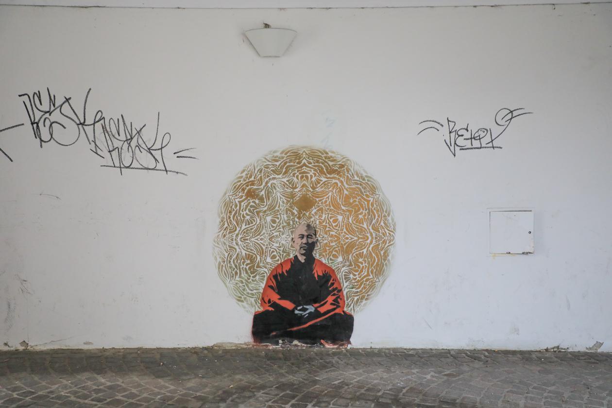 innsbruck-streetart