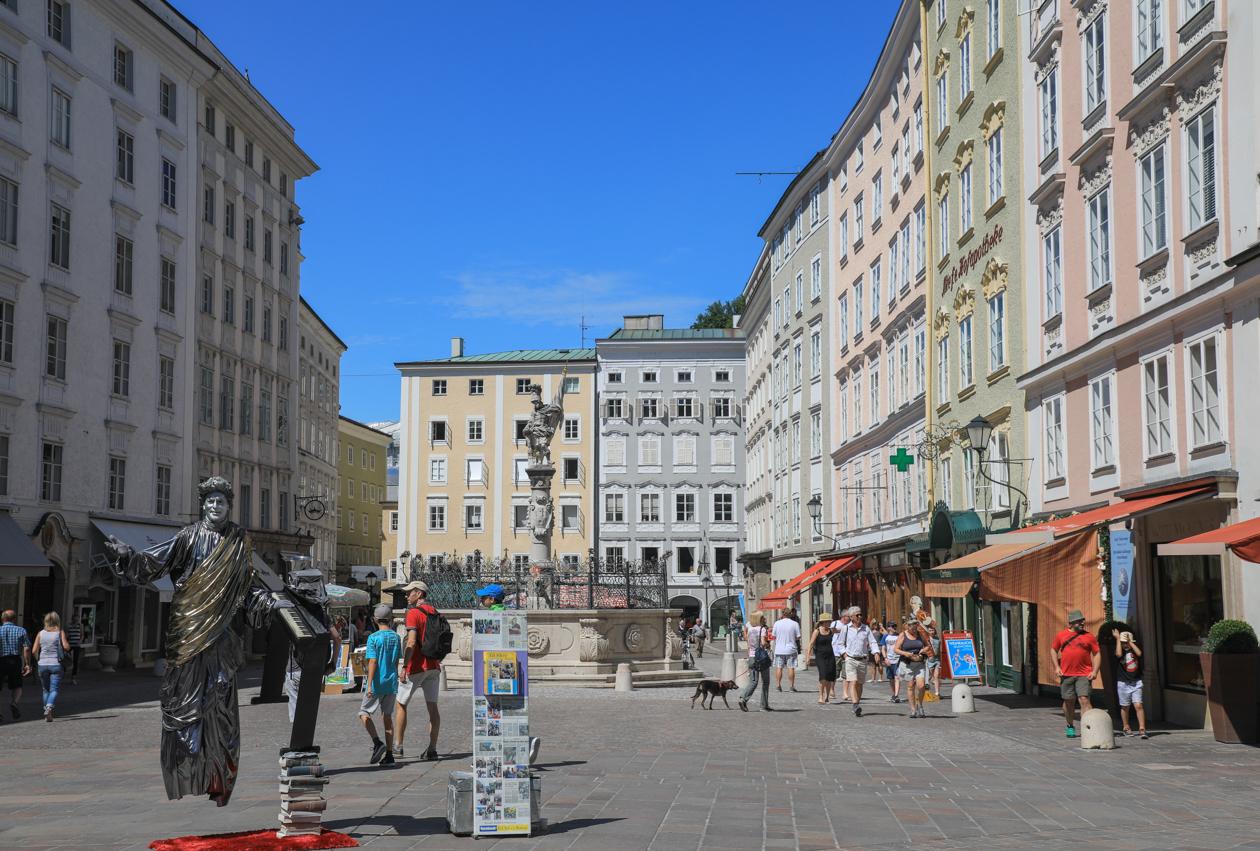 salzburg-alter-markt