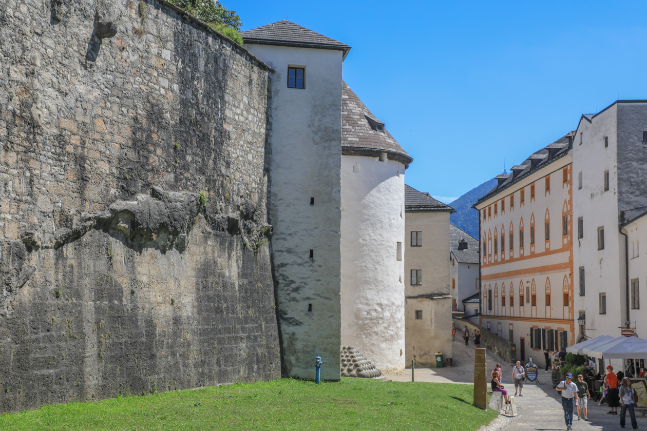 salzburg-festung-hohensalzburg-binnen