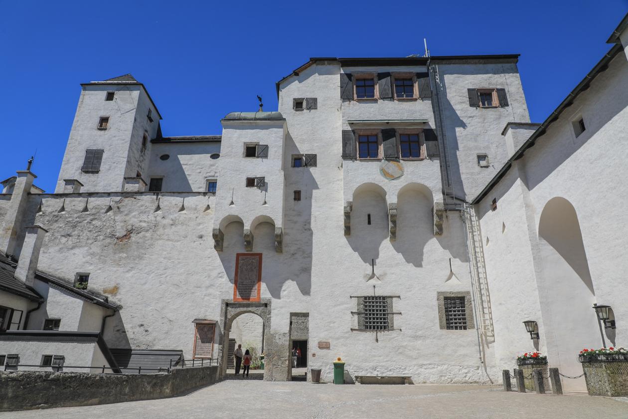 salzburg-festung-hohensalzburg-binnen2