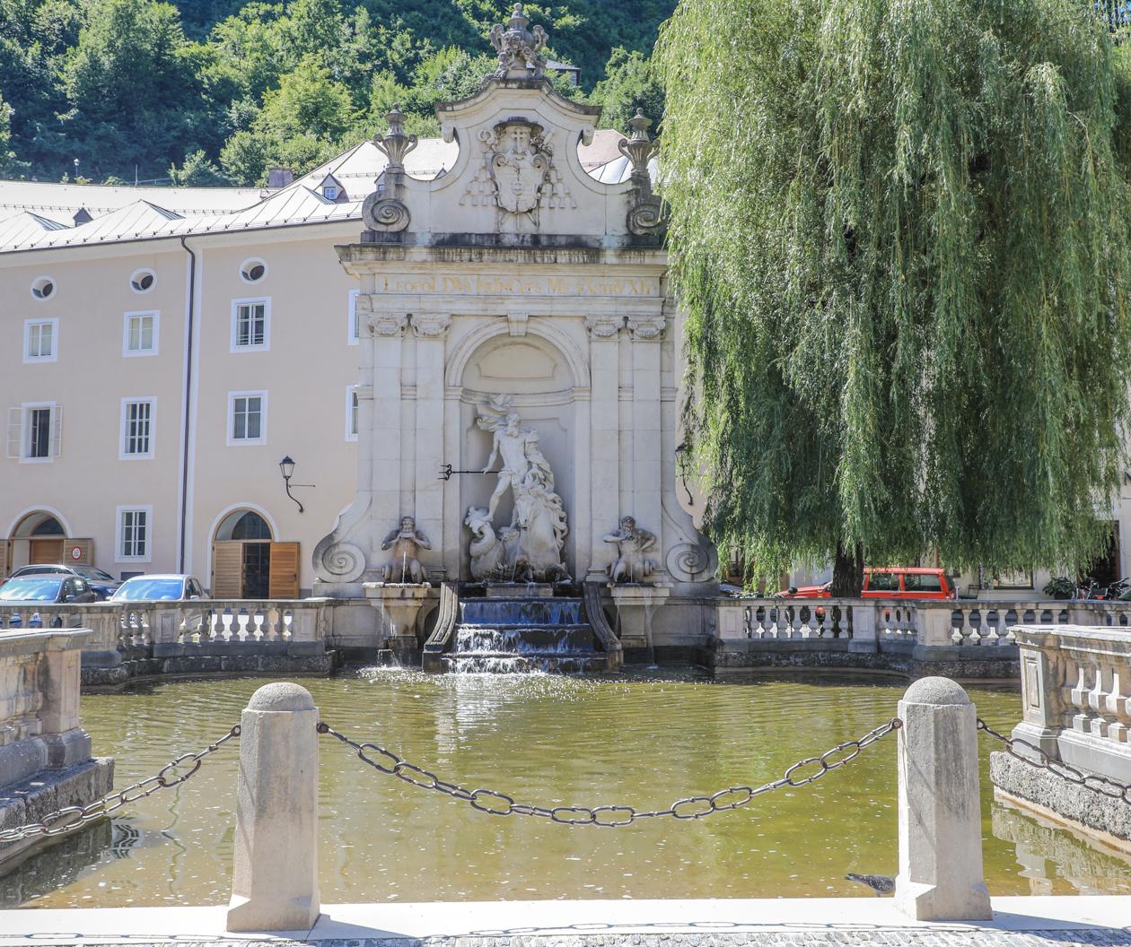 salzburg-fontein1