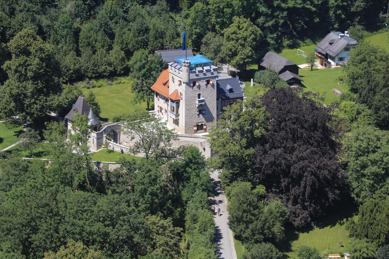 salzburg-freyschlossl